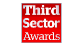 third sector award logo