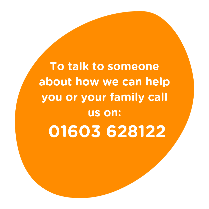 To talk to someone about how we can help you or your family call us on_ 01603 628122 (1)